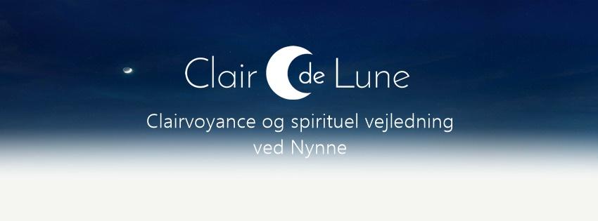 Clairvoyance & Spirituel vejledning